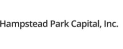 Hapstead park capital
