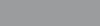Tzero gray small 2