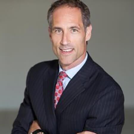 Michael Fahey