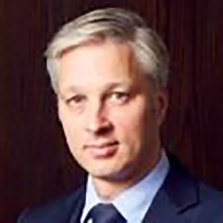 Stefan Dunatov