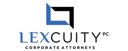 Lexcuity