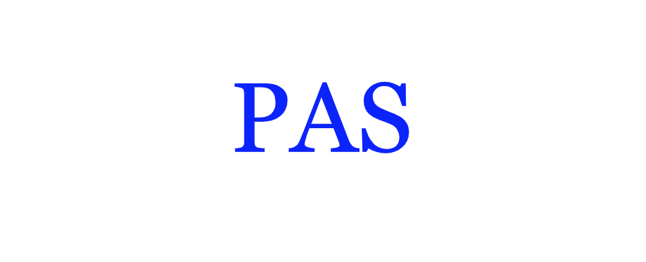 Planners-advisory-inc-pas.png